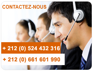 contact agence de location voitures